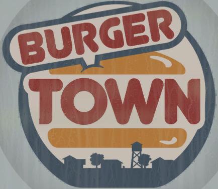 File:Burger Town logo MW2.png