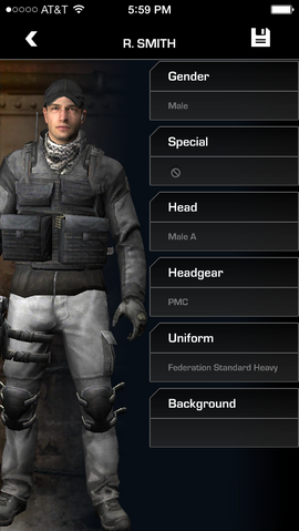 File:Call of Duty (app) Soldier Customization.PNG