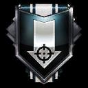 File:Dropshot Medal BOII.png