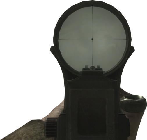 File:SVT-40 Aperture Sight ADS WaW.png