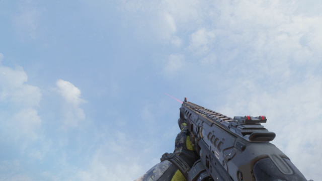 File:205 Brecci Laser Sight first-person BO3.png