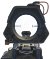 HBRa3 ACOG Scope ADS AW.png