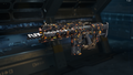 HVK-30 Gunsmith Model Underworld Camouflage BO3.png