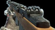 M14 Flamethrower BO