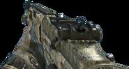 MK14 Multicam MW3