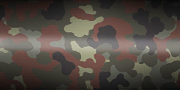 File:Menu mp weapons camo berlin.png
