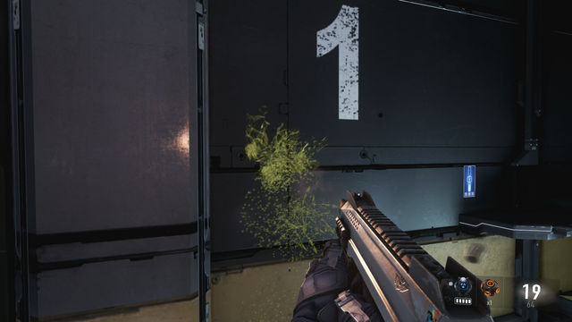 File:Paintball Effects on wall AW.png