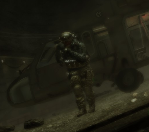 File:Truck going for Yuri MW3.png