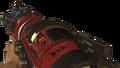 Wave Gun BO