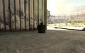 Chemical mine MW3.png