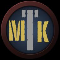 File:Personal PwnY x SN1P3R CoD elite mtk logo.png