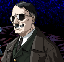 File:Sunglasses Hitler.png