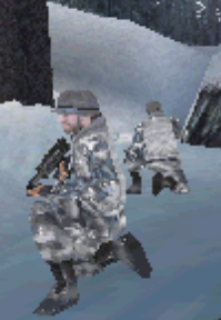 File:Brewer and vargas Avoid a patrol in MW3 DS.PNG