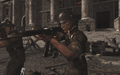 Germans defending Reichstag WaW.png