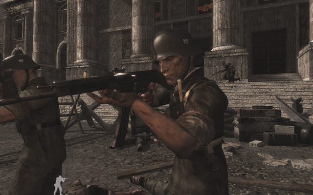 File:Germans defending Reichstag WaW.png