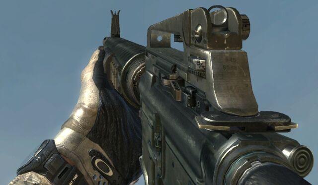 File:M16A4 MW3.jpg