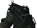 MP5K MW2.png