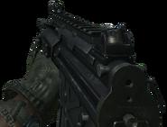 MP5K MW2