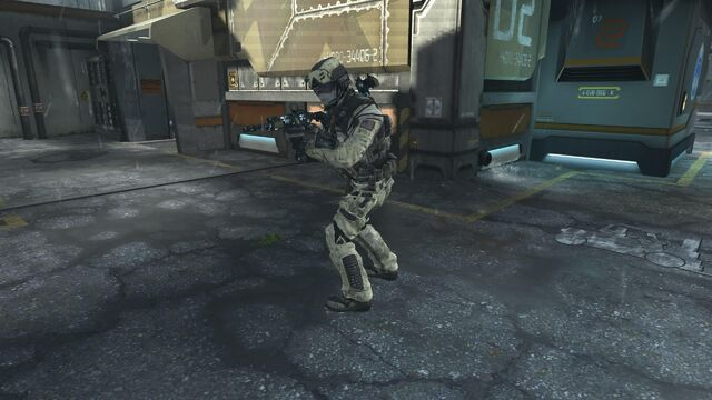 File:SEAL Team Six Uplink 2 BOII.jpg