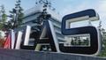 Atlas Sign AW.png