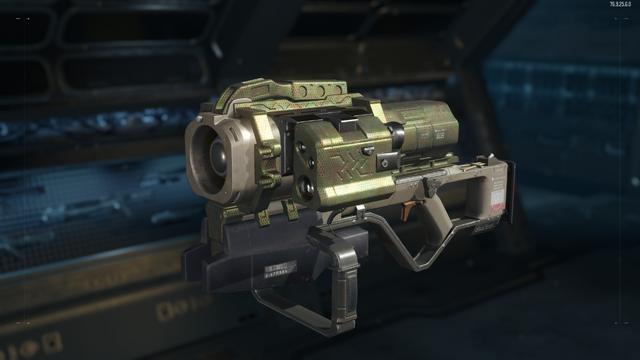 File:BlackCell Gunsmith Model Chameleon Camouflage BO3.png