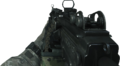 MK46 Red Dot Sight MW3.png