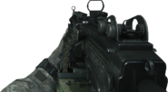 MK46 Red Dot Sight MW3