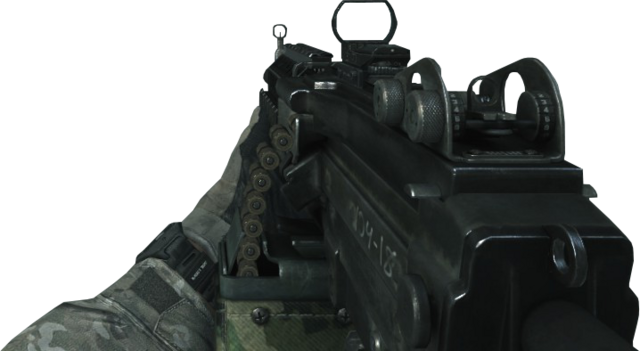 File:MK46 Red Dot Sight MW3.png