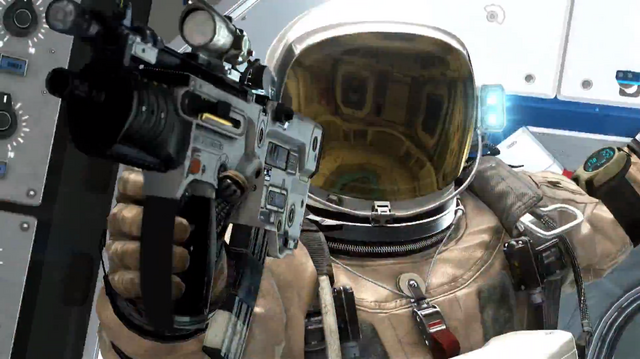 File:MTAR-X ACOG Scope ODIN Space Station CODG.png