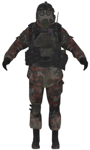 File:VDV gasmask soldier model MW2.png