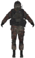 VDV gasmask soldier model MW2.png