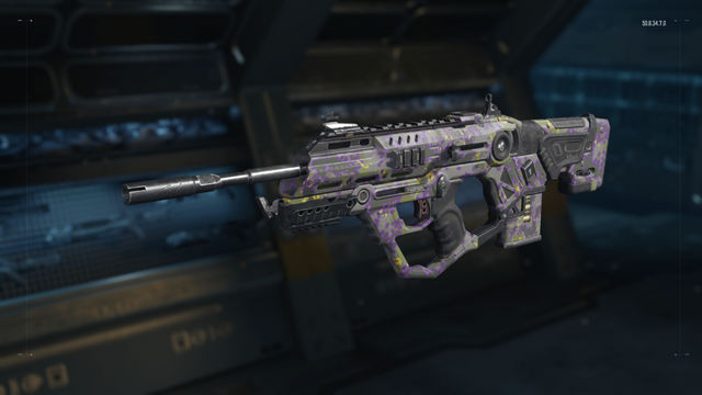 File:XR-2 Gunsmith model Field Camouflage BO3.png