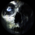 Jump Scare Zombies texture BOII.png