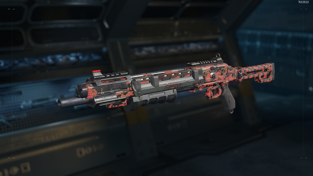 File:KRM-262 Gunsmith Model Light Camouflage BO3.png