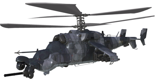 File:Mi-24 Hind model CoDG.png