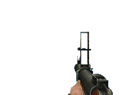 File:M79 MW3DS.png