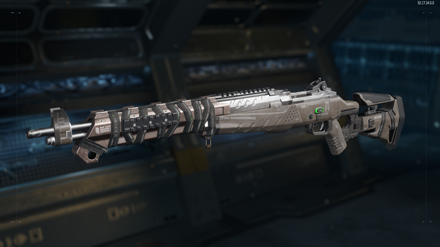 File:MX Garand Gunsmith Model Rapid Fire BO3.png