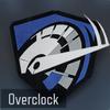 Overclock Perk Icon BO3