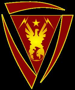 File:UnitedEarthDirectorate SC1 Logo2.png