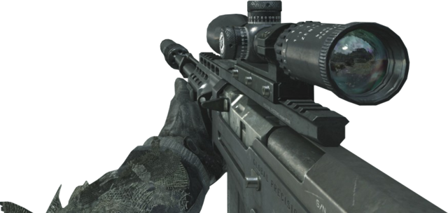 File:AS50 Silencer MW3.png