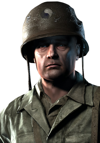 File:Frank McCullin CoD3.png