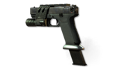 G18 menu icon MW3