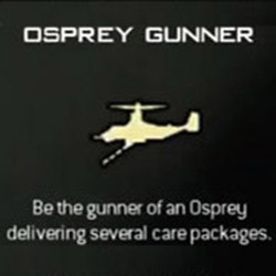 File:Modern-warfare-3-killstreak-osprey-gunner.jpg