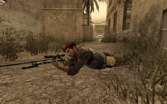 File:OpFor Sniper model COD4.png