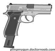 File:PMG USSH Service Pistol.jpg
