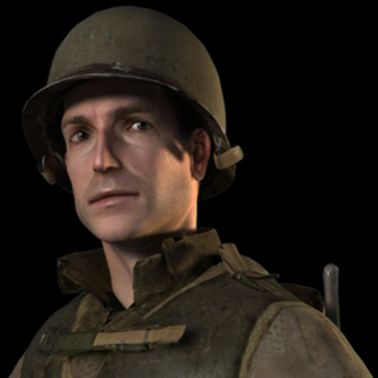 File:Sgt Randall.png