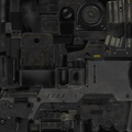 TAR-21 cut texture MW3.png