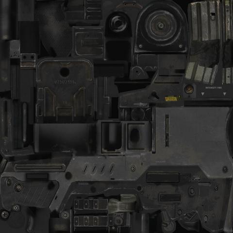File:TAR-21 cut texture MW3.png