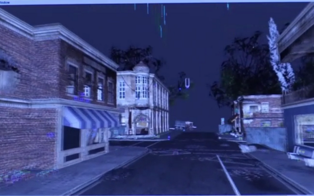 File:Zombies The Map BOII.png