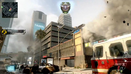 Call of Duty Black Ops II Multiplayer Trailer Screenshot 43